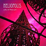 City Of The Sun by Heliopolis (2014-09-16)