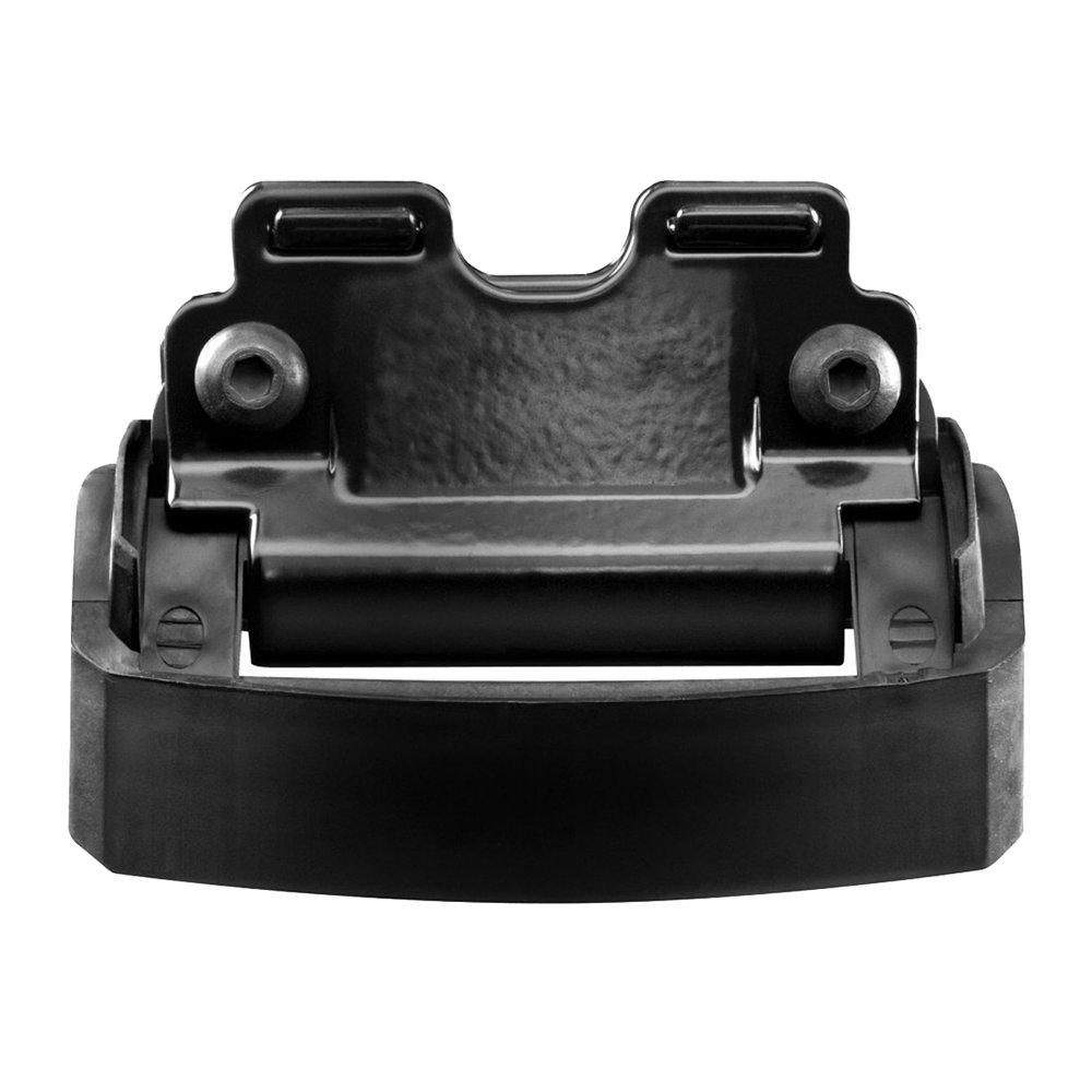 Kit Railing Fixpoint XT Thule 4017