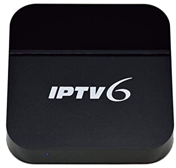 2019 IPTV6 4K Ultra HD Editon 2019 Newest & Best Portuguese