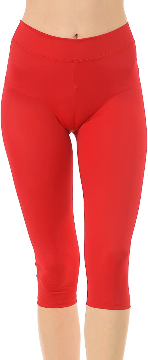 Ladies Girls Boys Men Dance Cotton Spandex Jazz Pants Trousers CC