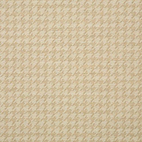 Sunbrella Houndstooth Wren #44240-0003 Indoor / Outdoor Upholstery Fabric -