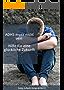 ADHS muss nicht sein - Hilfe für eine glückliche Zukunft: Symptome, Ursachen, Diagnose und Behandlung (Rat & Hilfe)