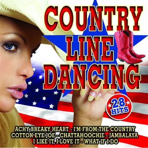 little miss honky tonk line dancing by nashville line dance riders