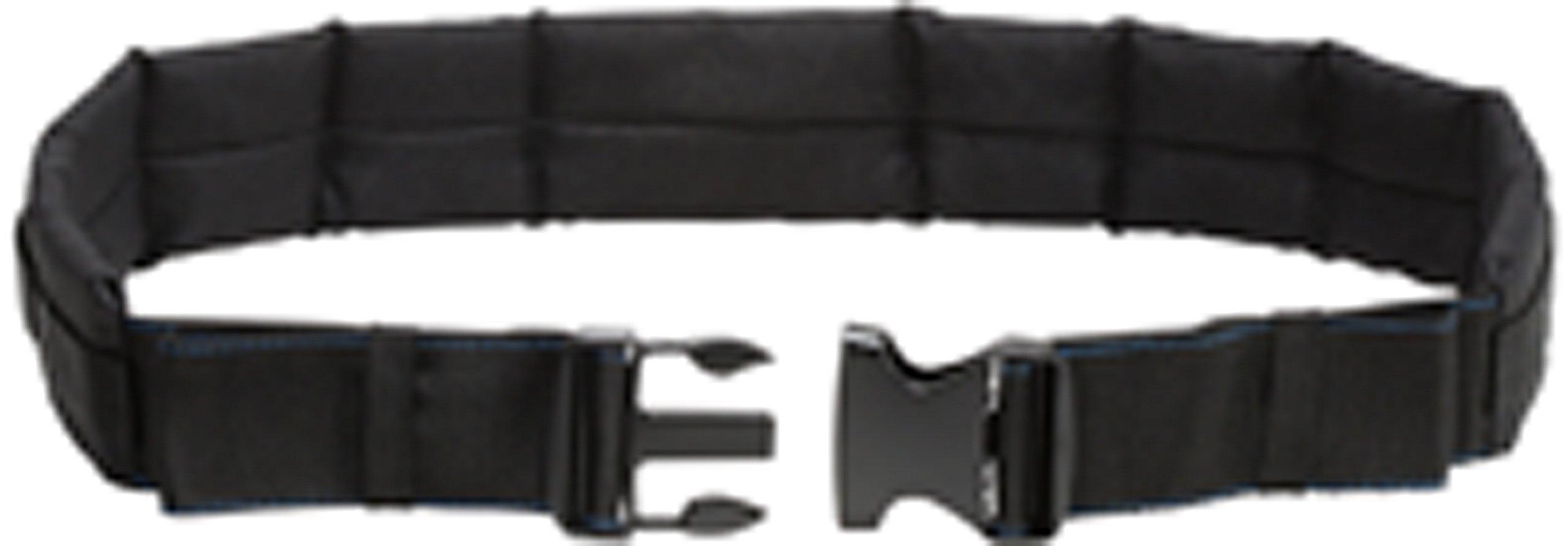 Tool Belt for E4, E5, E6, E8 Thermal Cameras by FLIR (Image #1)