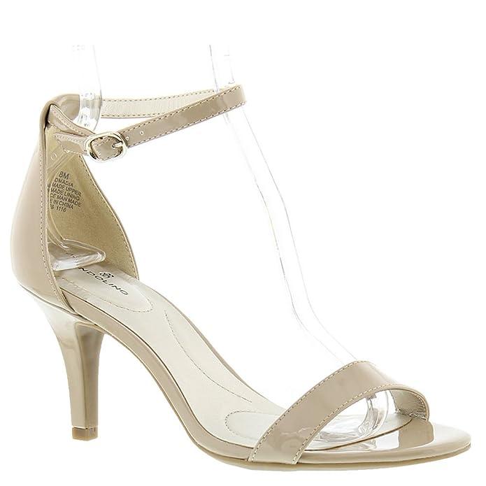 Womens Madia Sandal