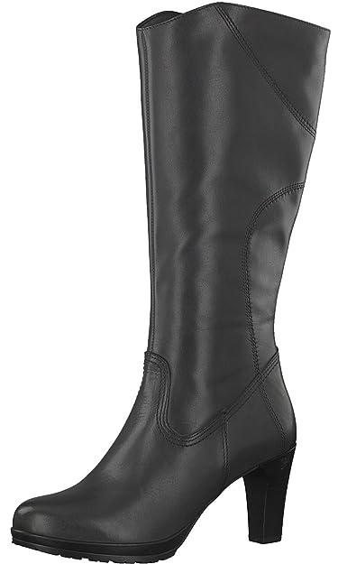 Tamaris Damenschuhe 1 1 25547 29 Damen Stiefel, Boots, Damen Stiefeletten, Herbstschuhe & Winterschuhe für modebewusste Frau