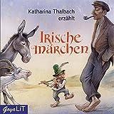 Irische Märchen. CD