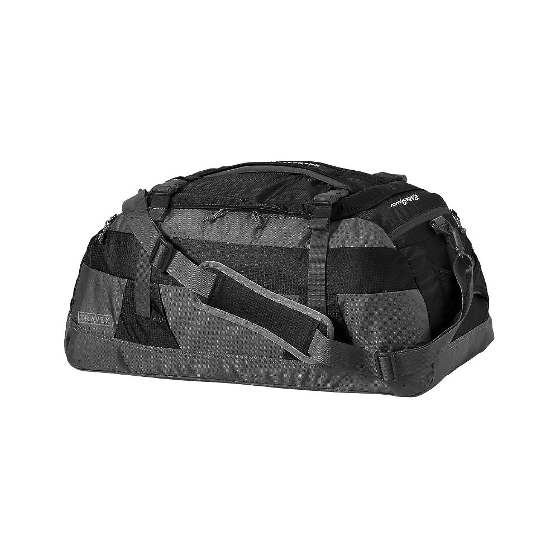 Eddie Bauer Unisex-Adult Expedition Medium Duffel Bag 3f1efb09190ee