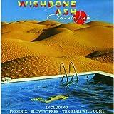 Classic Ash by Wishbone Ash (1992-05-22)