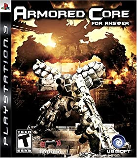 Amazon Com Armored Core Formula Front Extreme Battle Sony Psp Artist Not Provided Video Games