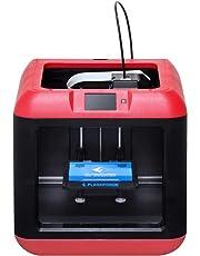 FlashForge Finder Stampante 3D