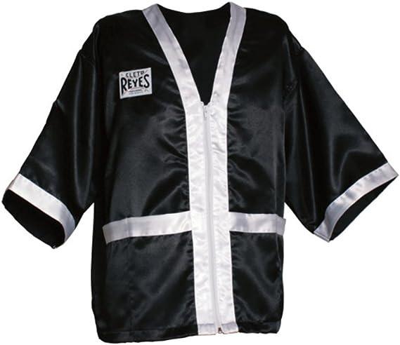 Black riemenverschl WESTPHAL 02600056299 attachments Bag 26 PVC Black Boxed