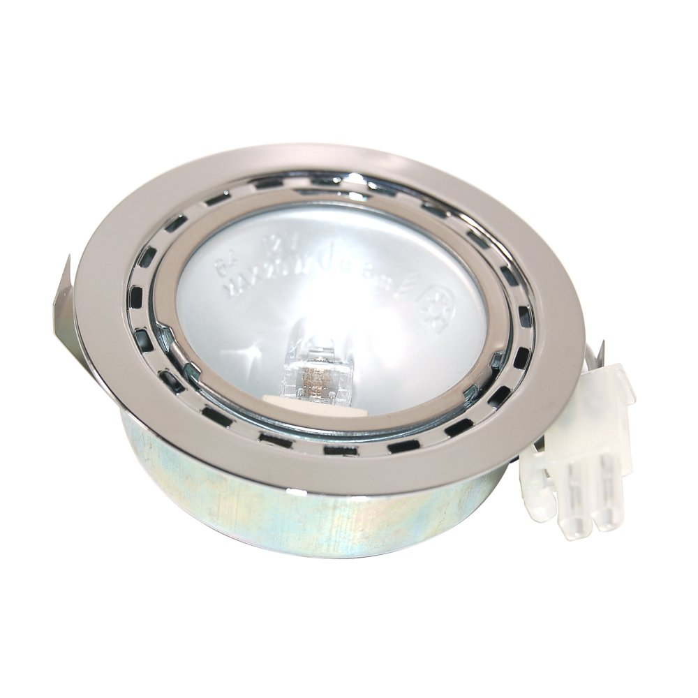 BOSCH NEFF SIEMENS Cooker Hood Lamp 175069