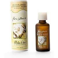 BOLES D'OLOR Ambients Bruma 50 ml. Flor Blanca