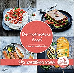 Amazon In Buy Demotivateur Food Les 50 Meilleures