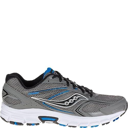 Saucony Men s Cohesion 9 Running Shoe