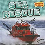 Sea Rescue (Emergency Vehicles)