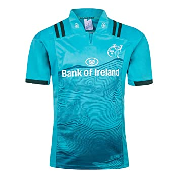 AFDLT 2018-19 Copa Mundial Münster City Home/Away Polo Shirt ...