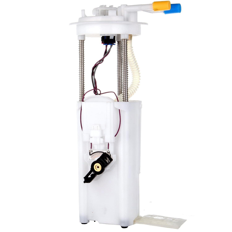 1998 honda passport fuel filter | wiring library 1998 honda passport fuel pump wiring diagram #2
