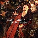 Katie MCMahon - Greenwaves