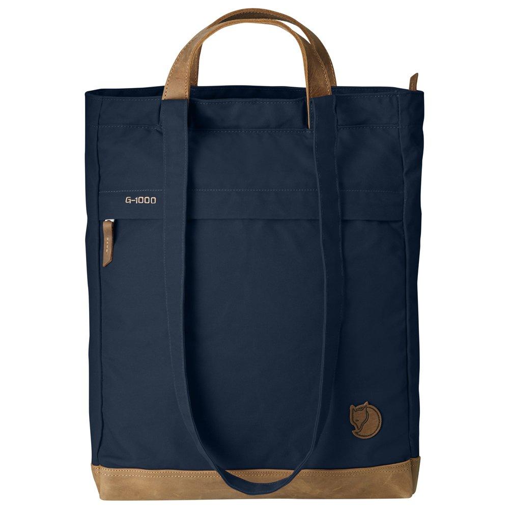 Fjallraven No. 2 Daypack - Backpack, Navy