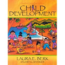 Child Development, Second Canadian Edition (2nd Edition)