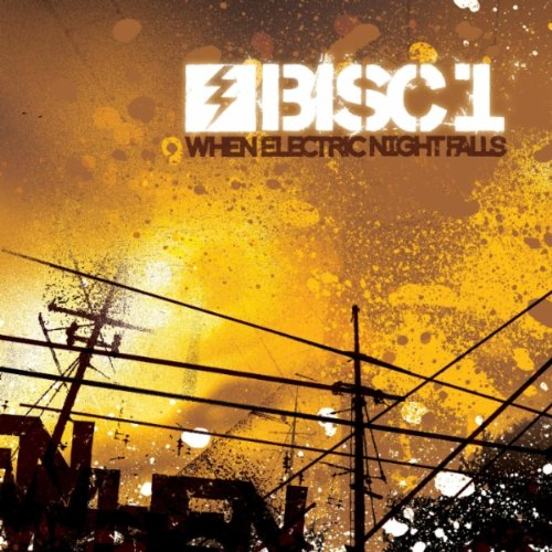 fire n 39 ice by bisc1 on amazon music. Black Bedroom Furniture Sets. Home Design Ideas