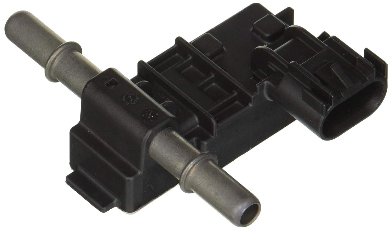 ACDelco 13577429 GM Original Equipment Flex Fuel Sensor