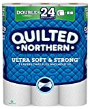 Quilted Northern Ultra Soft & Strong Toi…