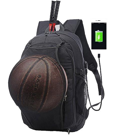95a1f7ccc6 Amazon.com  KOLAKO Business Laptop Backpack