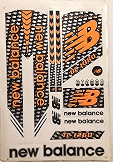 new balance 1080 amazon uk