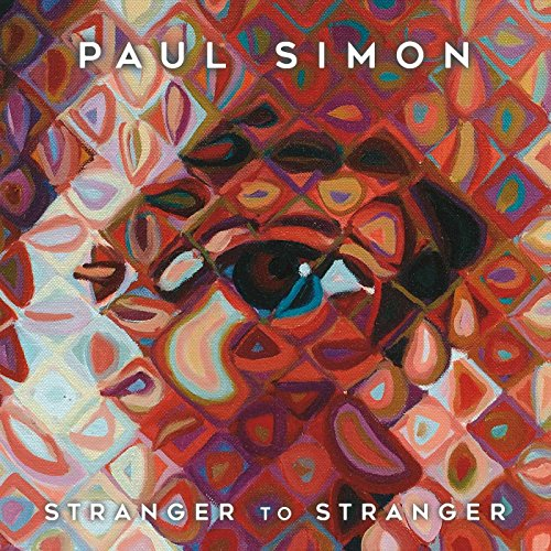 Stranger-to-Stranger