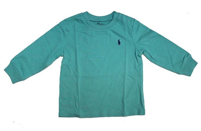 Ralph T Lauren UomoAmazon itAbbigliamento Shirt BtshQdxCr
