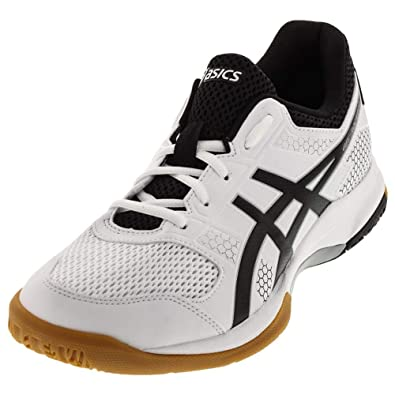 ASICS Gel Rocket 8 Volleyball Shoe: Buy Online at Low Prices