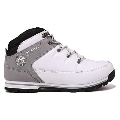 Firetrap Rhino Mens Boots  Amazon.co.uk  Shoes   Bags a885eac9bb