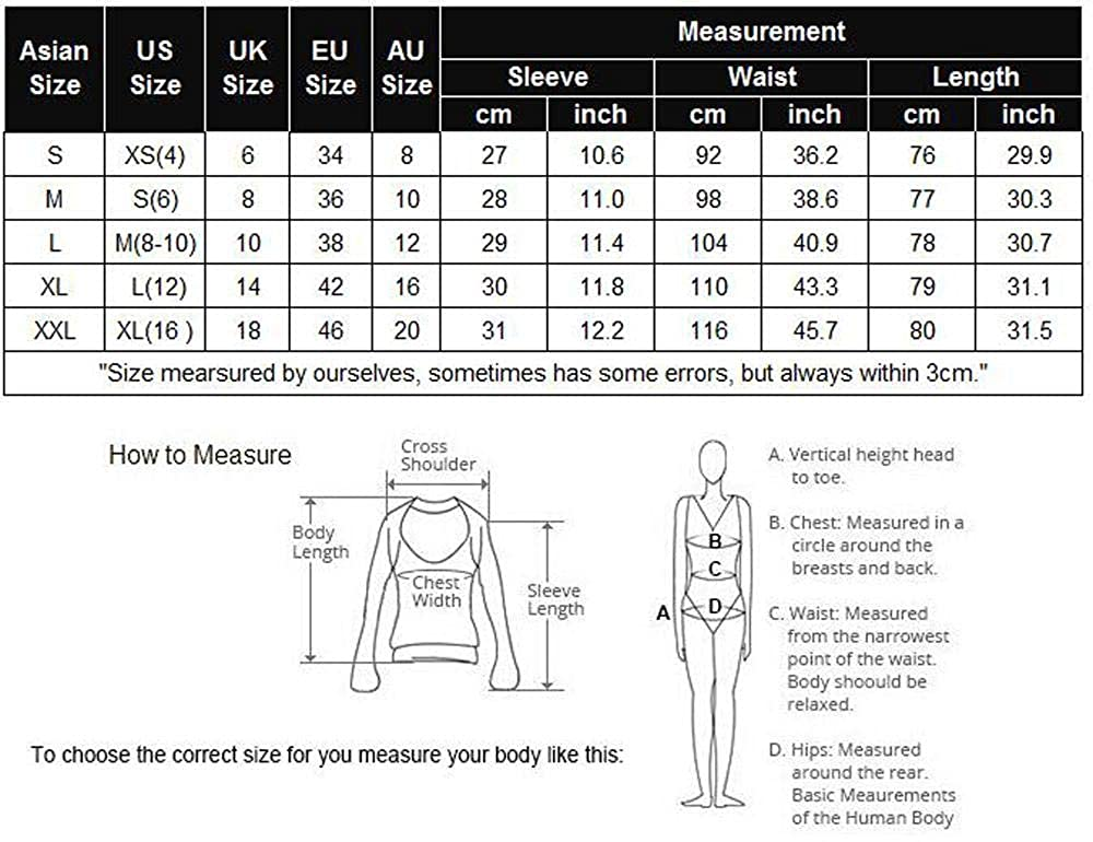 Foshin Women Casual O-Neck Short Sleeve Loose Drawstring Waist Playsuit Rompers Jumpsuits /& Rompers