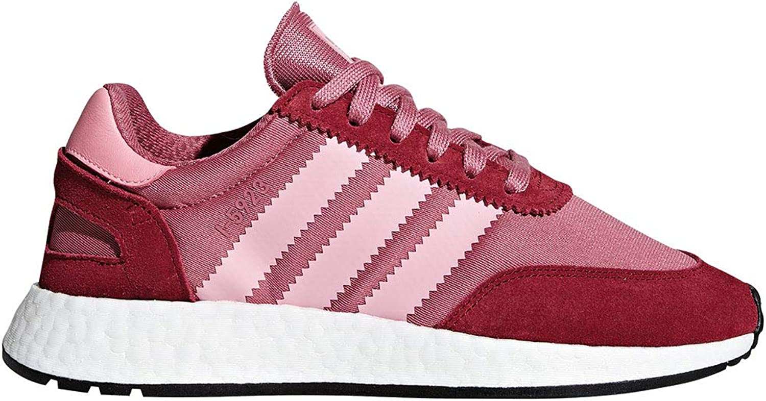 Chaussures Femme Adidas I-5923