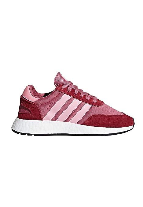 zapatillas mujer adidas i5923