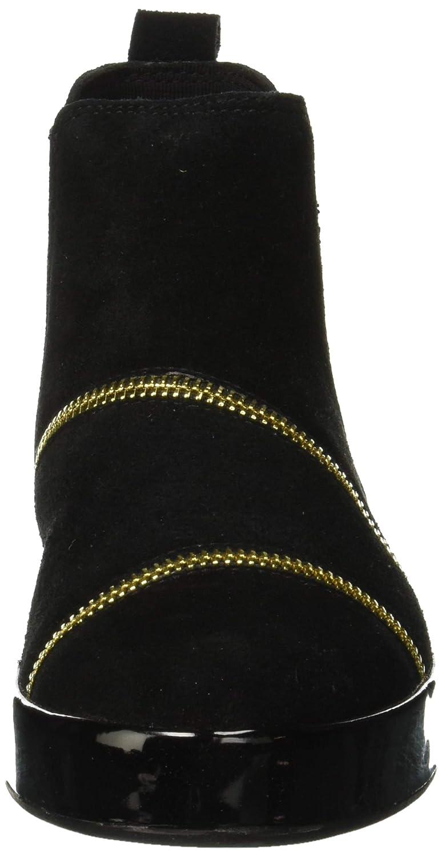 Donna     Uomo Guess Vanina, Stivali Chelsea Donna Facile da usare Vari tipi e stili Taohuo   Sulla Vendita  9e789b