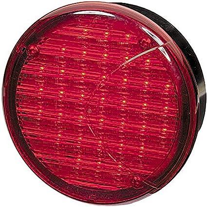 12V Left//Right HELLA 2SB 964 169-531 Combination Rearlight