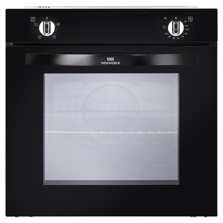 New World 444444666–Oven New World 444444666-Oven