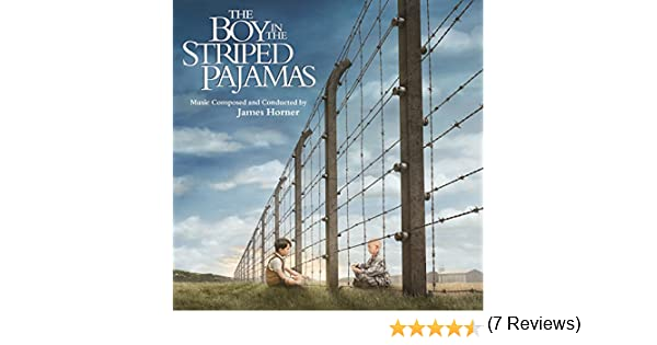 com the boy in the striped pajamas james horner mp com the boy in the striped pajamas james horner mp3 s