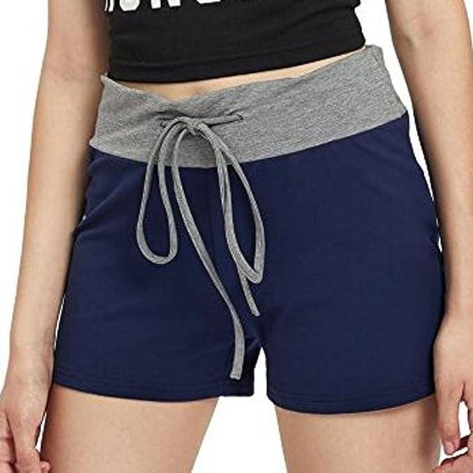 RETUROM-pantalones cortos ♥-♥-♥-pantalones cortos para ...