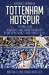 A People's History of Tottenham Hotsp...
