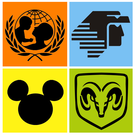 guess the logo amazonca appstore for android