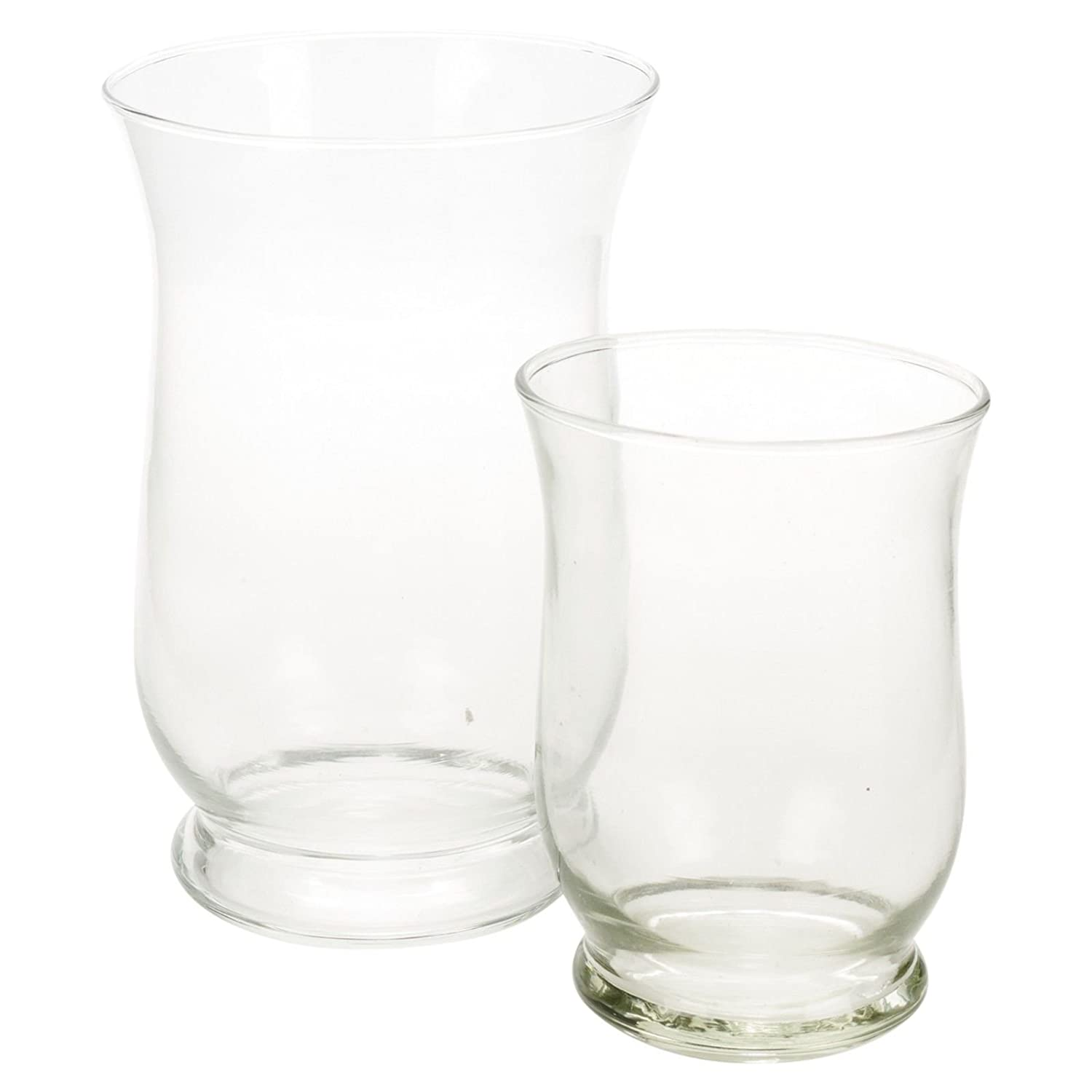 2Pc Votive Candle Holder EASYGIFT