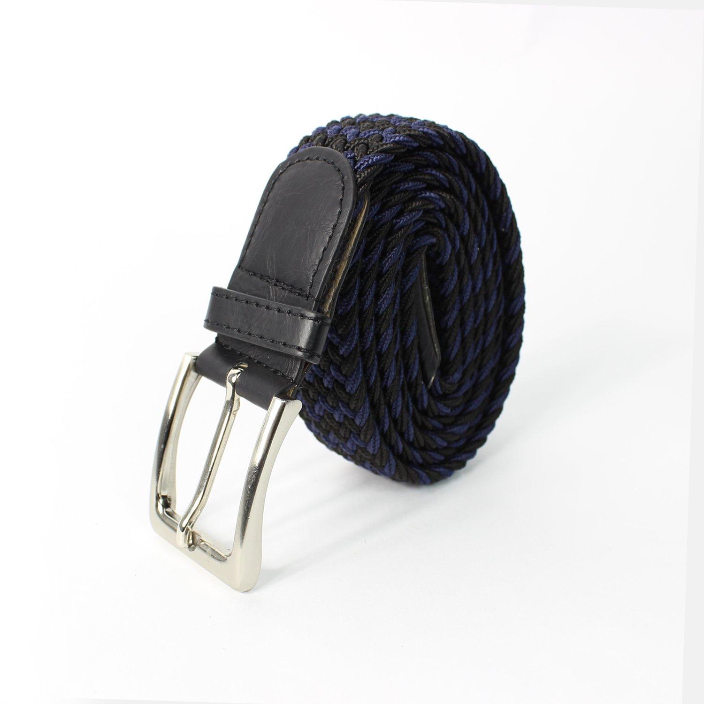 692422304adc ... ceinture étirable pour les hommes et les femmes. Agrandir l image