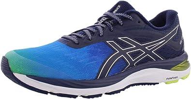 ASICS Womens Gel-Cumulus 20 SP Running Shoes: Amazon.es: Zapatos y complementos
