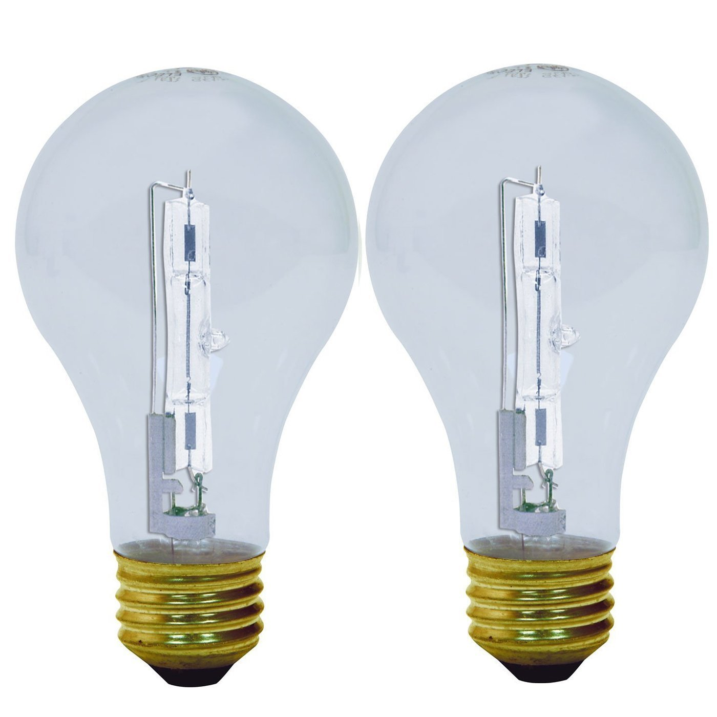 92 How Many Lumens Is A 60 Watt Light Bulb Ge Lighting 74437 Energy Smart Cfl 15 Watt 60