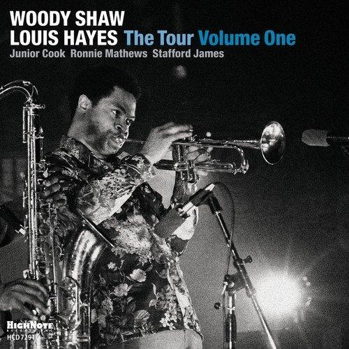 The Tour - Volume One